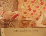 Silk Impressions By Galerie